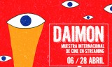 DAIMON: Muestra Internacional de Cine en Streaming