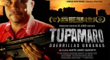 TUPAMARO, documental ganador de siete premios, estrena 24 de abril en Amazon Prime Video