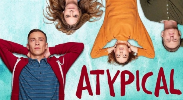 """Atypical"""